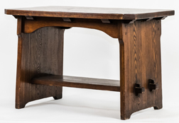 Early Limbert Table #108