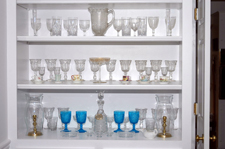 Early Glassware