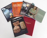 Lot of Reference Books