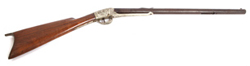 GRANT & CO. PARLOR RIFLE