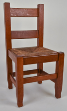 McHugh Side Chair