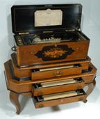 Forsythes Auctions Llc Cincinnati Auctions Antiques
